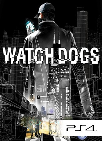 Watch Dogs DEDSEC Collector's Edition