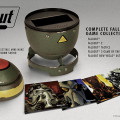 Fallout Anthology Contents