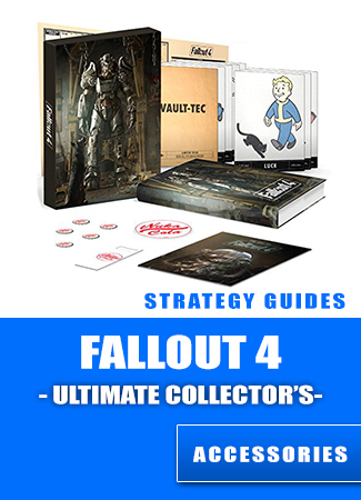 in-product-fallout-4-ultimate-vault-dwellers-collectors-guide-main